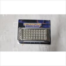 Автомобильный потолочный светильник (плафон) GT-692