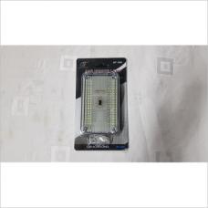 Автомобильный потолочный светильник (плафон) GT-699