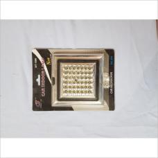 Автомобильный потолочный светильник GT-696