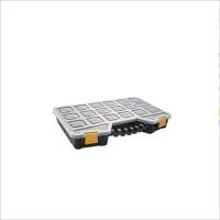 Автомобильный чемодан ASR-2035