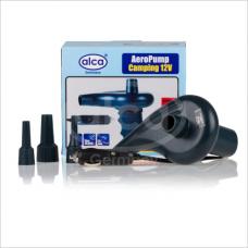 211000 ALCA - Pompa de aer IN/OUT, 12V/компрессор