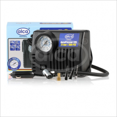 220000 ALCA - Pompa de aer ptr automobile, 12V144W, 12L/min/компрессор