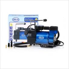 227500 ALCA - Pompa de aer ptr automobile STAHLZYLINDER, 12V/компрессор