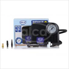 232000 ALCA - Pompa de aer ptr automobile, 12V120W,12L/min/компрессор