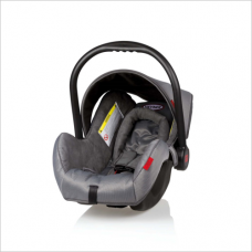 780200 HEYNER - Scaun ptr copii SuperProtect ERGO (0 - 13kg)/кресло-люлька детское,Koala Grey