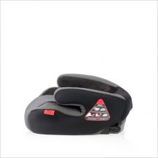 783110 HEYNER - inaltator ptr copii SafeUp Fix Comfort XL(15 - 36kg)/сиденье-бустер,Pantera Black