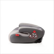 783210 HEYNER - inaltator ptr copii SafeUp Fix Comfort XL(15 - 36kg)/сиденье-бустер,Koala Grey