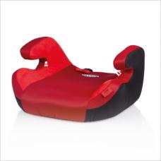 783300 HEYNER - inaltator ptr copii ERGO XL(15 - 36kg)/сиденье-бустер автомоб. детское,Racing Red
