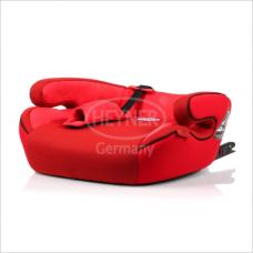 783310 HEYNER - inaltator ptr copii SafeUp Fix Comfort XL(15 - 36kg)/сиденье-бустер,Racing Red