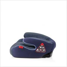 783410 HEYNER - inaltator ptr copii SafeUp Fix Comfort XL(15 - 36kg)/сиденье-бустер,Cosmic Blue
