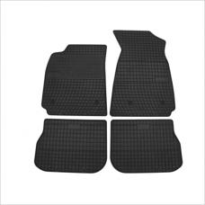Резиновые коврики GUMARNY ZUBRI для Audi A4 B5 (95-00)