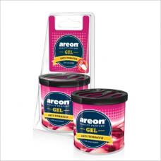 Areon Can Gel AntiTobacco