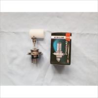 Галогеновые лампы фирмы Standard VDauto H4