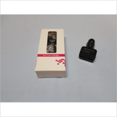 Автомобильное зарядное устройство 4в1 032005