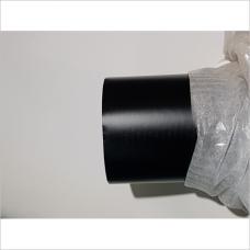 Карбон 30метров G19-20