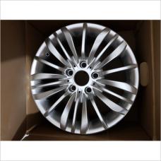 Титановые диски 13973MG4    15X7.5 5X120 (4штуки)